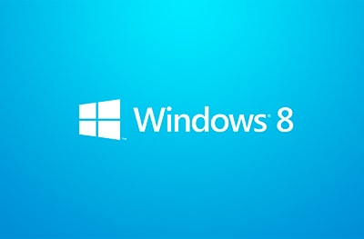 Installation de Microsoft Windows 8