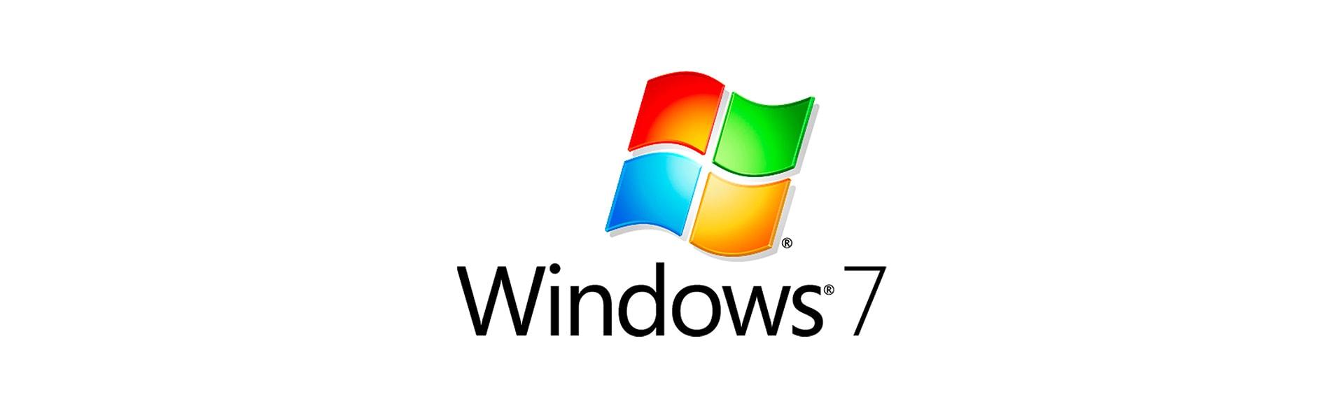 mise a jour pdf windows 7